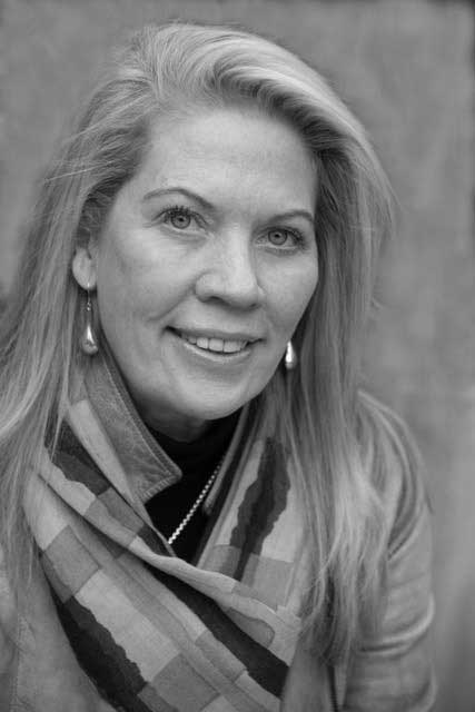 Izanne Neethling